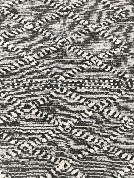 KELIM ZANAFI - NAWRA 154 x 100 detail 3