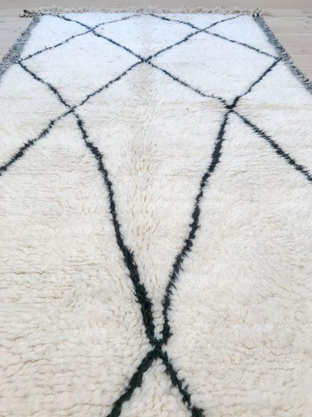 BENI OUARAIN - BAHIJA 218 x 123 detail 1